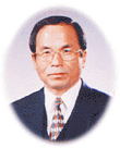 1997년도 눈높이교육상수상자 정 용 식
