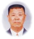 1998년도 눈높이교육상수상자 김 길 봉