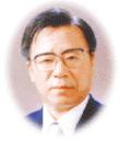 1998년도 눈높이교육상수상자 김 명 식