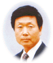 1998년도 눈높이교육상수상자 김 동 선