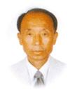 1998년도 눈높이교육상수상자 박 연 묵
