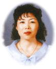1998년도 눈높이교육상수상자 이 금 옥