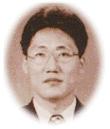 1999년도 눈높이교육상수상자 김 영 재
