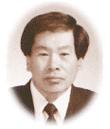 1999년도 눈높이교육상수상자 박 병 기