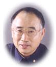 2000년도 눈높이교육상수상자 김 평 일