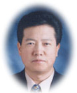 2000년도 눈높이교육상수상자 배 원 룡