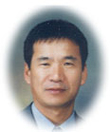 2000년도 눈높이교육상수상자 장 호 천