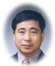 2000년도 눈높이교육상수상자 김 영 목