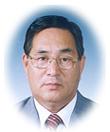 2001년도 눈높이교육상수상자 황 의 경