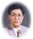 2001년도 눈높이교육상수상자 전 명 식
