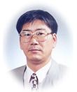 2001년도 눈높이교육상수상자 염 명 헌