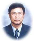 2001년도 눈높이교육상수상자 박 순 구