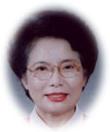 2002년도 눈높이교육상수상자 권 정 순