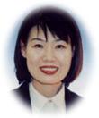 2002년도 눈높이교육상수상자 임 경 희