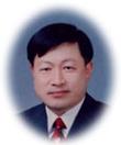 2002년도 눈높이교육상수상자 고 영 철