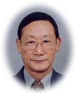2002년도 눈높이교육상수상자 윤 명 로