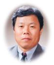 2003년도 눈높이교육상수상자 구 기 복