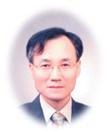 2003년도 눈높이교육상수상자 박 의 신