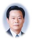 2003년도 눈높이교육상수상자 박 성 래