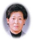 2003년도 눈높이교육상수상자 정 희 자