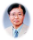 2003년도 눈높이교육상수상자 김 태 선